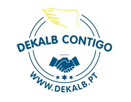 DEKALB CONTIGO
